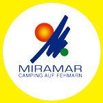 Partner Campingplatz Miramar