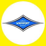 Partner Shop Windsport